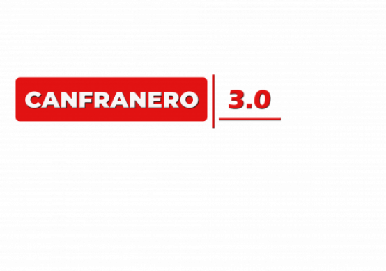 gallery/logo canfranero 30